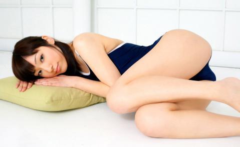 tsubasa_BJ1014.jpg