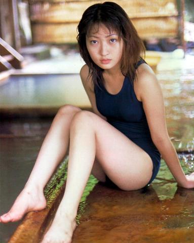 tsubasa_yuuki020.jpg
