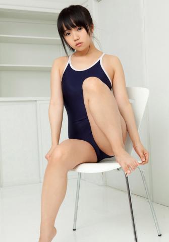 yui_kurokawa0812.jpg