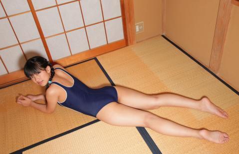 yuki_adachi_op_01_16.jpg