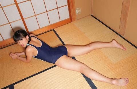 yuki_adachi_op_01_17.jpg