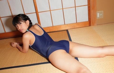 yuki_adachi_op_01_18.jpg