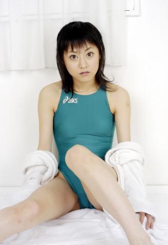 yuki_ookubo_idl008.jpg