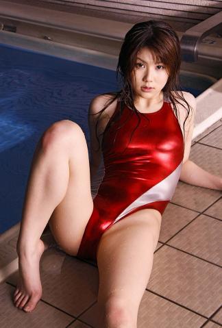 yukina_momoyama104.jpg