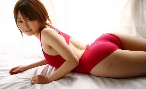 yumi_ishikawa_idl043.jpg