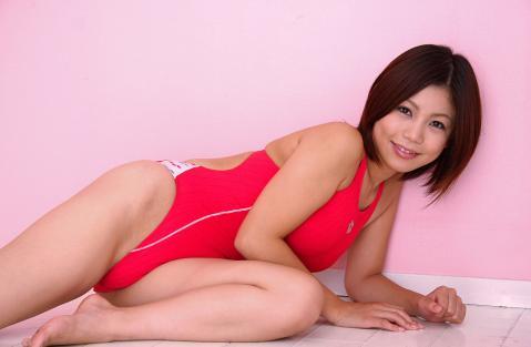 yuna_mizusawa_dgc1034.jpg