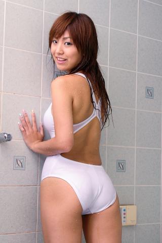 yuuka_motohashi1028.jpg