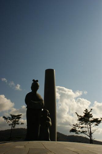 2009 12 02_3108