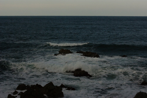 2009 12 08_3205
