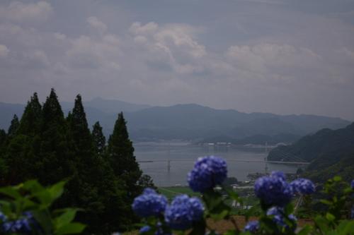 2010 06 30_6361