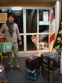 20100114 松本さん