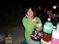 ワイワイ♪ 7 2010/5/2~5/9