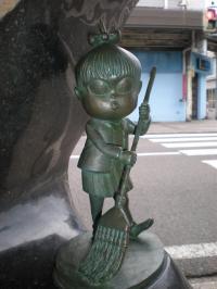 猫娘♪ 2010/5/2~5/9