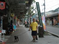 川井ときなこ 2010/5/2~5/9