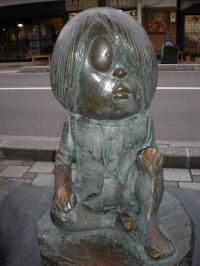 喜太郎♪ 2010/5/2~5/9