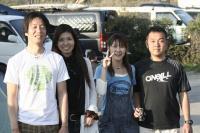 お幸せに♪ 2010/5/2~5/9