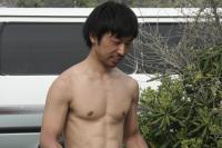 OH!!全裸が… 2010/5/2~5/9