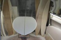 1006 EPSボード シェイプ 3
