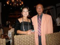 2010/9/11 ともちゃん&みなちゃんの結婚パーティー♪ 2