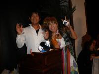 2010/9/11 ともちゃん&みなちゃんの結婚パーティー♪ 6