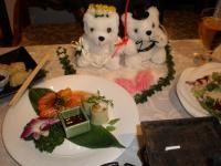 2010/9/11 ともちゃん&みなちゃんの結婚パーティー♪ 9