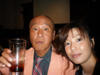2010/9/11 ともちゃん&みなちゃんの結婚パーティー♪ 13