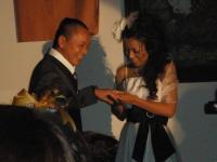 2010/9/11 ともちゃん&みなちゃんの結婚パーティー♪ 15