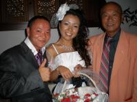 2010/9/11 ともちゃん&みなちゃんの結婚パーティー♪ 17