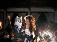 2010/9/11 ともちゃん&みなちゃんの結婚パーティー♪ 3