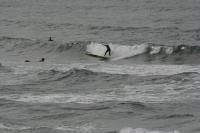 2010.10.10~11 29