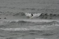 2010.10.10~11 28