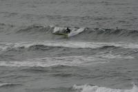 2010.10.10~11 27
