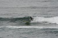 2010.10.10~11 50