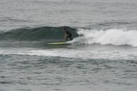 2010.10.10~11 56