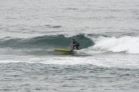 2010.10.10~11 57