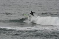 2010.10.10~11 61