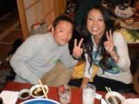 2010 SUMMER忘年会 9