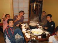 2010 SUMMER忘年会 34