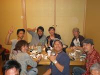 2010 SUMMER忘年会 33