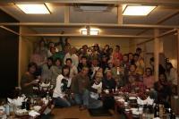 2010 SUMMER忘年会 79