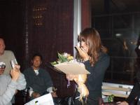 2010/12/11 梅田 9