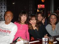 2010/12/11 梅田 11