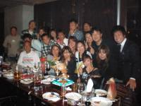 2010/12/11 梅田 14