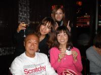 2010/12/11 梅田 13