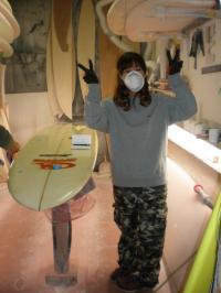2010/12 リペア講習 1
