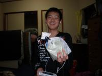 2010-12 Xmas&忘年会 2