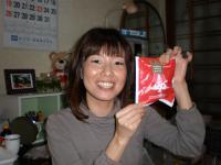 2010-12 Xmas&忘年会 5