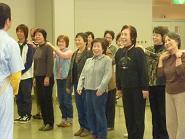 2009.11.12 つどう1-3