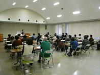 2009.11..17 つどう3-1