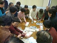 2009.11.17 つどう3-2